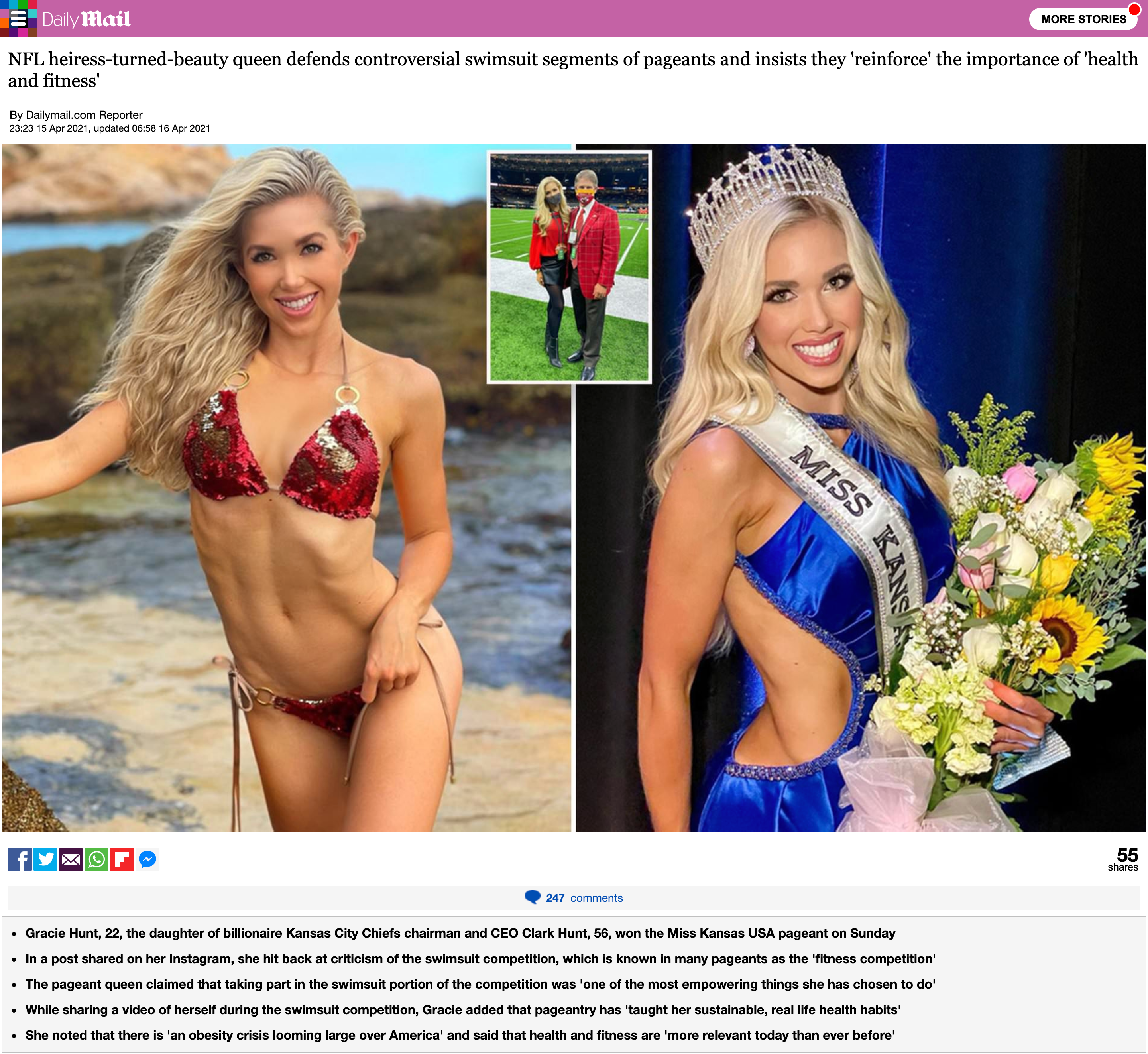 screencapture-dailymail-co-uk-femail-article-9476501-amp-NFL-heiress-pageant-queen-Gracie-Hunt-defends-swimsuit-competition-html-2021-04-19-08_12_37-edit