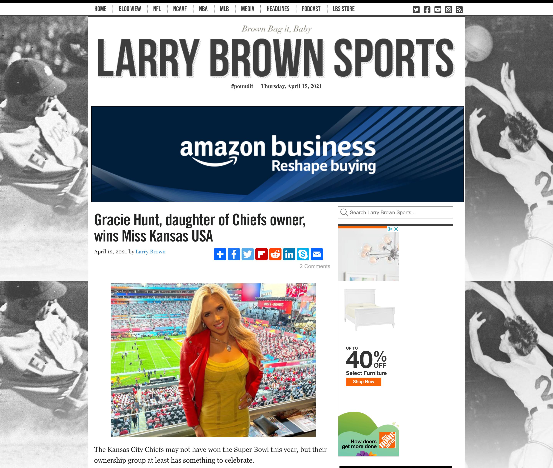 screencapture-larrybrownsports-football-gracie-hunt-daughter-chiefs-owner-wins-miss-kansas-usa-574355-2021-04-15-07_44_24-edit