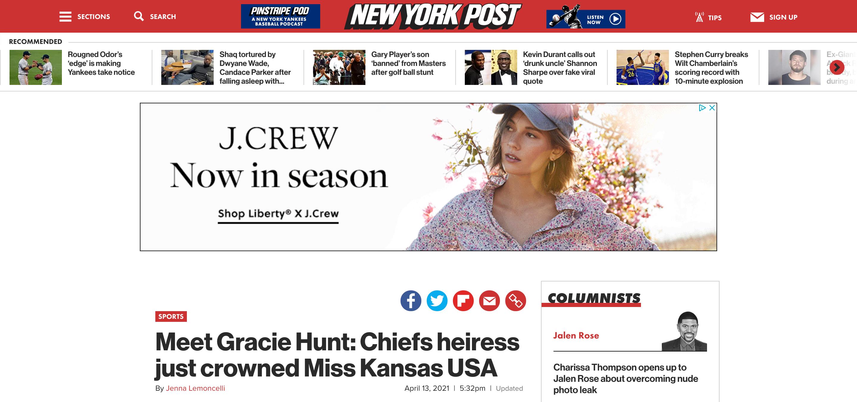 screencapture-nypost-2021-04-13-chiefs-heiress-gracie-hunt-crowned-miss-kansas-usa-2021-04-15-07_27_10-edit