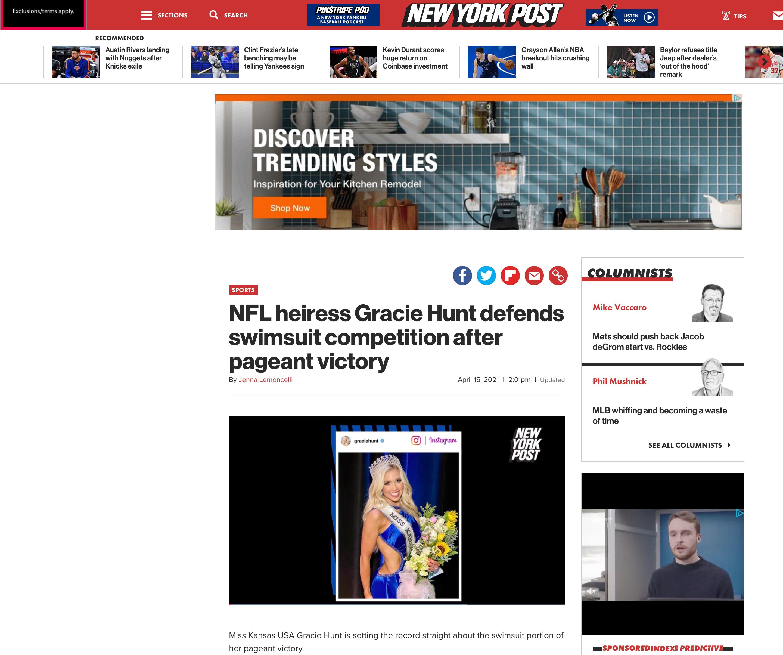 screencapture-nypost-2021-04-15-miss-kansas-usa-gracie-hunt-defends-swimsuit-competition-2021-04-15-21_55_30-edit